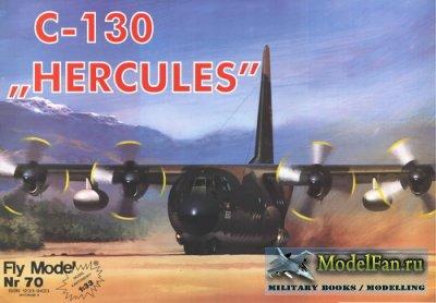 1256668152_fly-model-070-usaf-c-130-hercules-a3_1.jpg