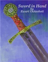 Sword in Hand (Ewart Oakeshott)
