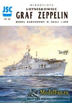 JSC 038 - Graf Zeppelin