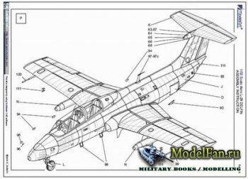 ModelArt - Aero L-29