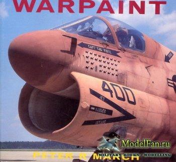 Osprey - Aerospace - Desert Warpaint