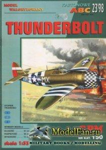 GPM 150 - Thunderbolt
