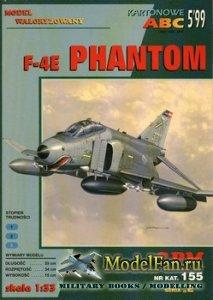 GPM 155 - F-4E Phantom