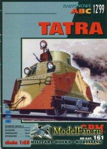 GPM 161 - Tatra