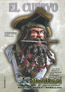 EuroModelismo Figuras №1