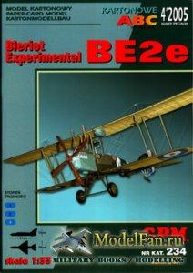 GPM 234 - B.E.2E