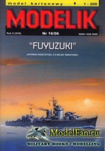 Modelik 16/2006 -