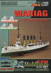 GPM 281 - Wariag