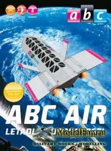 ABC - Airkoncept