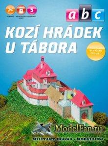 ABC - Kozi Hradek u Tabora
