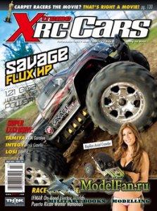 Xtreme RC Cars №160 (Mar 2009)