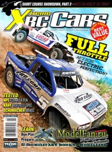 Xtreme RC Cars №173 (May 2010)
