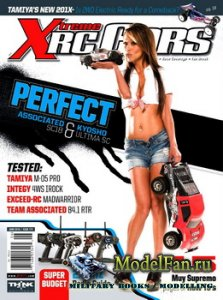 Xtreme RC Cars №174 (June 2010)
