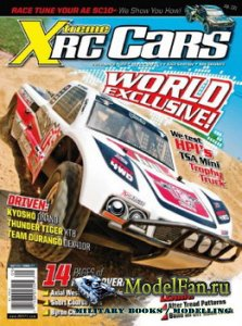 Xtreme RC Cars №177 (Sep 2010)