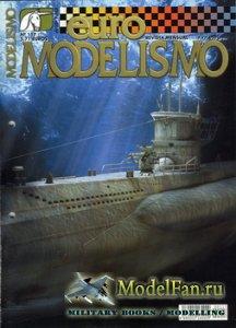Euromodelismo №117