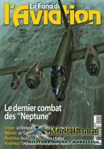 Le Fana de L'Aviation №2 2011 (495)
