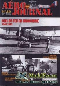 Aero Journal №29 (Февраль-Март 2003)