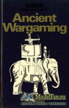 Airfix Magazine Guide 9 - Ancient Wargaming