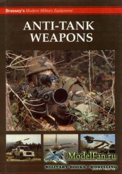 Brassey's Modern Military Equipment - Anti-Tank Weapons