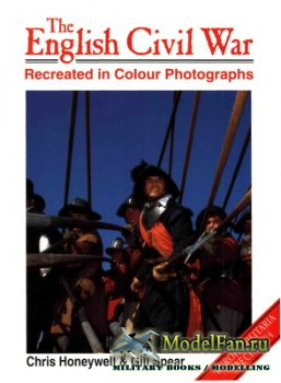 Crowood Press (Europa Militaria Special №2) - The Roman Legions Recreated in Colour Photographs