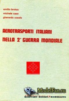 Edizioni Bizzarri - Dimensione Cielo 7 - Trasporto