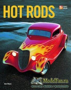 Hot Rods (Alan Mayes)