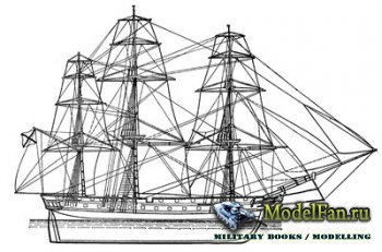 Чертежи кораблей (BKA-1125, Pika, Avrora, Baltimore, Andaluza, Barca Juana  ...
