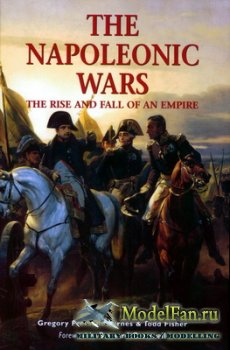 Osprey - Essential Histories Specials 4 - The Napoleonic Wars