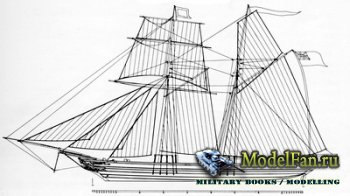 Чертежи кораблей (Matchless, Merkur, Moto-Cutter, Nave Reale Egizia, Nef Sa ...