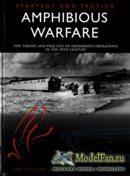 Strategy and Tactics - Amphibious Warfare