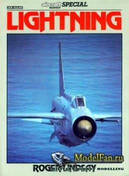 Aircraft Illustrated Special - Lightning