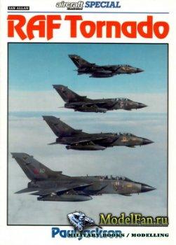 Aircraft Illustrated Special - RAF Tornado