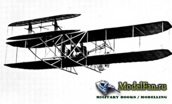 Jane's Pocket Book of Record Breaking Aircraft (Kenneth Munson)