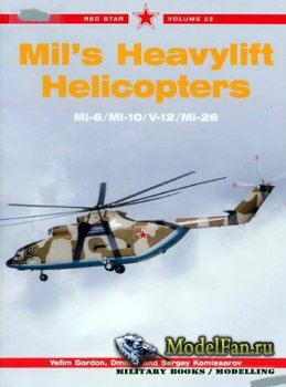Rusia - Página 32 1331487917_midland-publishing-red-star-22-mils-heavylift-helicopters