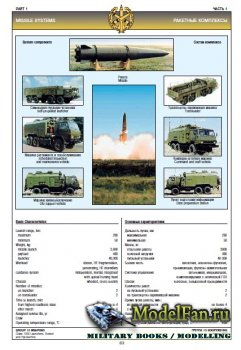 Russia's Arms Catalog 2000