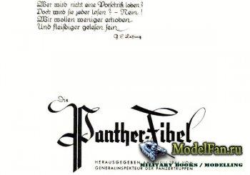 Panther-Fibel (1944)