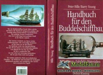 Handbuch fur den Buddelshiffbau (Peter Hille, Barry Young)