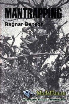 Mantrapping (Ragnar Benson)