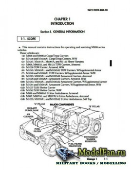 21175061-TM-9-2320-280-10-Operators-Manual-HMMWV