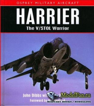 Libros digitales, cursos, talleres - Página 2 1335894313_osprey-military-aircraft-harrier.-the-v-stol-warrior