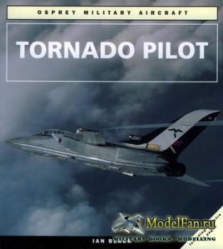 Osprey - Military Aircraft - Tornado Pilot