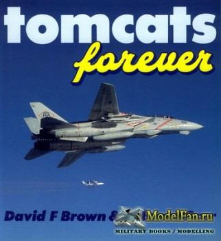 Osprey - Colour Series - Tomcats Forever