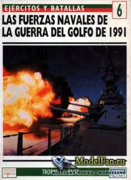 Osprey - del Prado - Ejercitos y Batallas 6 - Tropas de Elite 4 - Las Fuerz ...