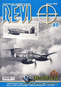 Revi 80