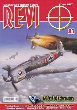 Revi 81
