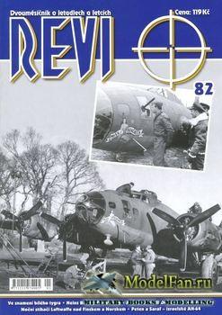 Revi 82