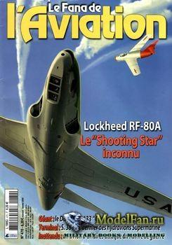 Le Fana de L'Aviation №1 2009 (470)