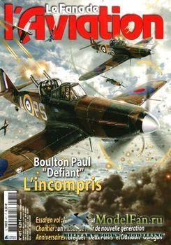 Le Fana de L'Aviation №3 2009 (471)