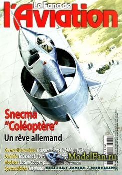 Le Fana de L'Aviation №5 2009 (474)