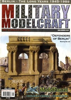 Military Modelcraft International (May 2005)